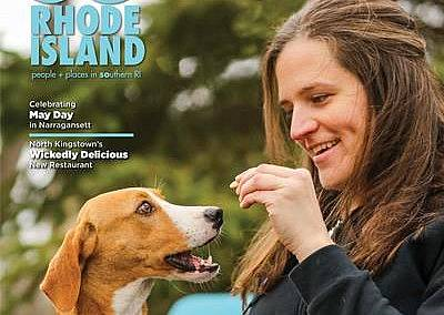 so-rhode-island-cover2