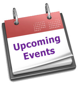 upcoming events August 2016 Mueller Lab for Gene Therapy