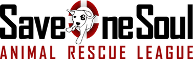 Let's Create a No-Kill Nation! | Save One Soul Animal Rescue League | SOSARL
