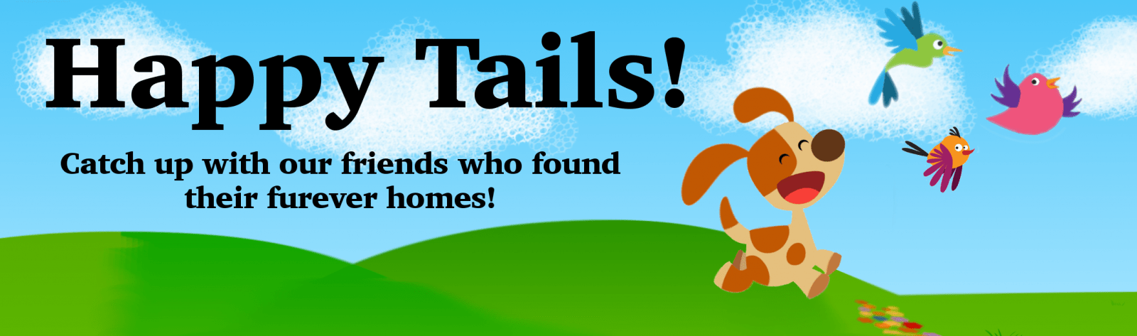 happy-tails-graphic-fullsize