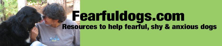 fearfuldogsheader3-copy
