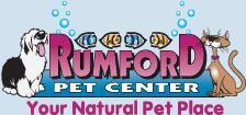"""SNOWY PAWS"" Adoption Event! @ Rumford Pet Center - Warwick | Warwick | Rhode Island | United States"