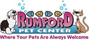 """""""YOUR NEW BFF!"""" Adoption Event! @ Rumford Pet Center"""