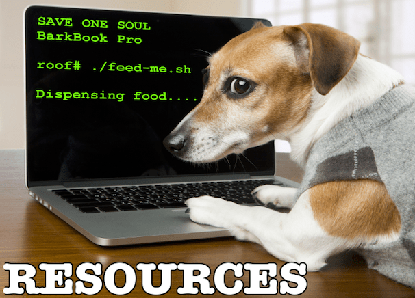 resources pup 3