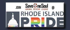 SOS at PRIDE FEST @ RI Pridefest   Providence   Rhode Island   United States
