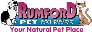 Photos with Santa Paws & Adoption Event @ Rumford Pet Center