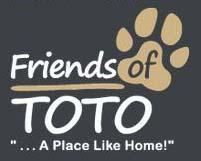 """""""GIMME TREATS"""" Adoption Event! @ Friends of Toto 