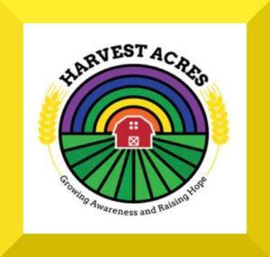 Rainbow Race 5K Run/Walk @ Harvest Acres Farm