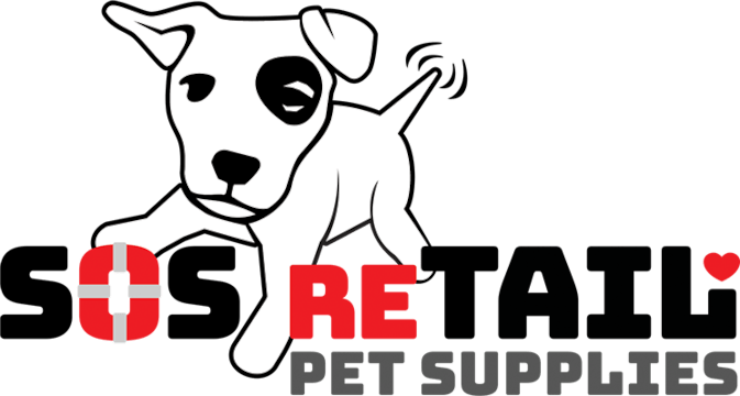 SOS reTail Logo Horizontal