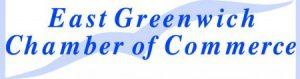 E Greenwich Chamber of Commerce
